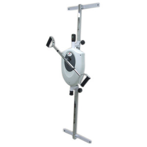 마그네틱복합운동기/CanDo® Magneciser® - Rotation , Supination with Wrist, Elbow and Shoulder Attachments/10-0715