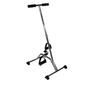 손잡이달린페달운동기/CanDo® Pedal Exerciser - with Long Stability Handle/10-0713